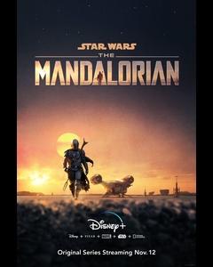 1_mandalorian