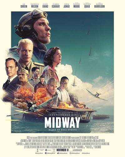 3_Midway