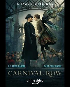 4_CarnivalRow